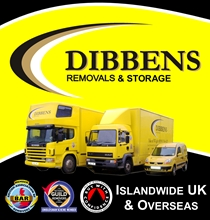 Removals and Storage to The Highest Standards
