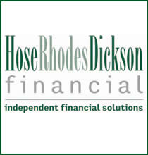 HRD Financial