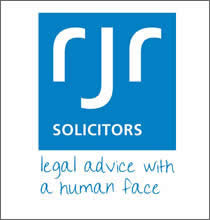 Legal advice with a human face
